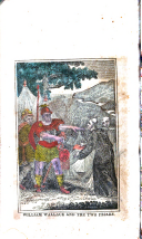 Pàgina 196