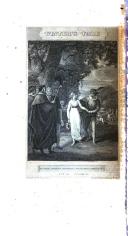 Pàgina 170