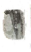 Pàgina 168