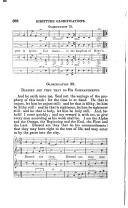 Pàgina 362