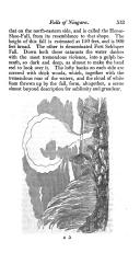 Pàgina 513