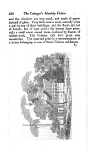 Pàgina 558