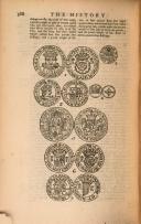 Pàgina 568