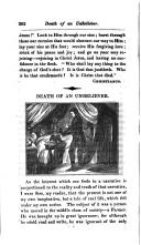 Pàgina 202