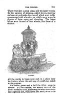 Pàgina 211