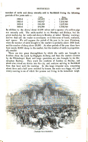 Pàgina 319