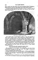 Pàgina 546