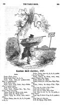 Pàgina 589