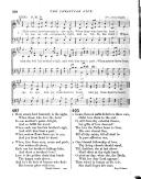 Pàgina 262