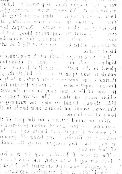 [ocr errors][ocr errors][ocr errors][ocr errors][ocr errors][subsumed][ocr errors][ocr errors][ocr errors][ocr errors][ocr errors][ocr errors][ocr errors][ocr errors][ocr errors][ocr errors][ocr errors][ocr errors][merged small]