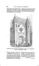Pàgina 398