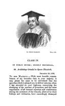 Pàgina 204