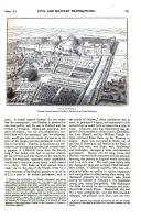 Pàgina 731