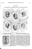 Pàgina 871