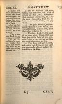 Pàgina 139