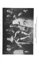 Pàgina 330