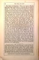 Pàgina 47