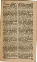 Pàgina 337