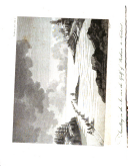 Pàgina 182