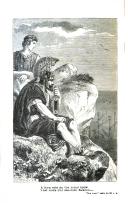 Pàgina 674